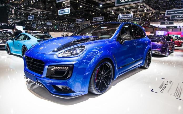 Techart-Magnum-Porsche-Cayenne-0188