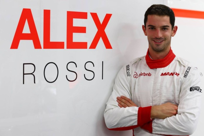 Why-didnt-Alexander-Rossi-Go-To-Haas-F1-Manor-F1