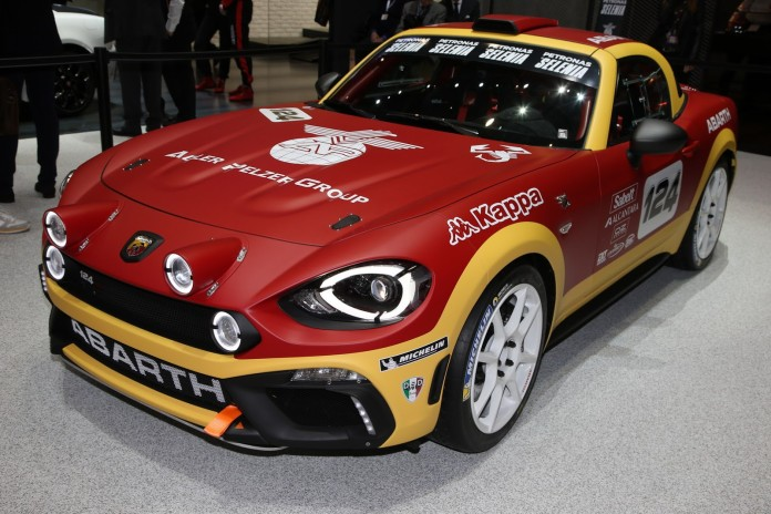 abarth 124 spider rally (3)