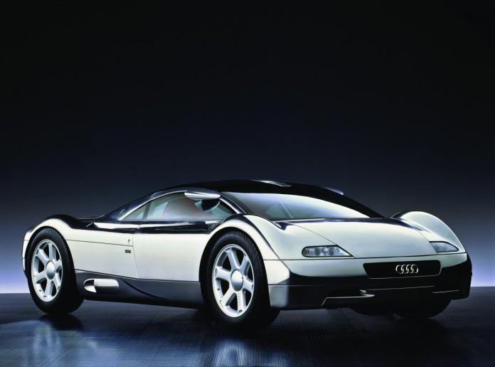audi-avus-quattro-concept-01
