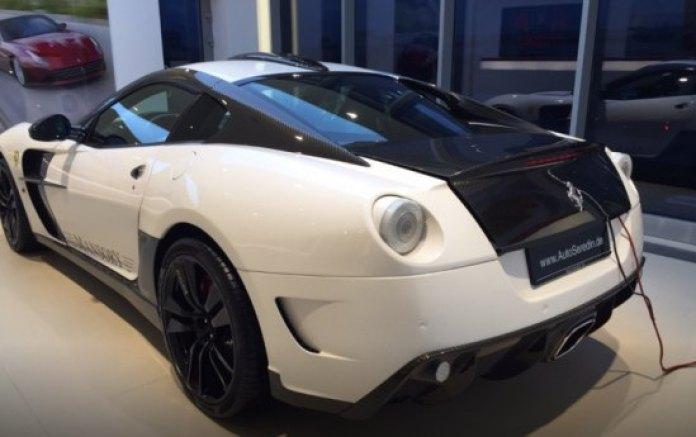 ferrari-599-mansory-stallone-occasion-achter