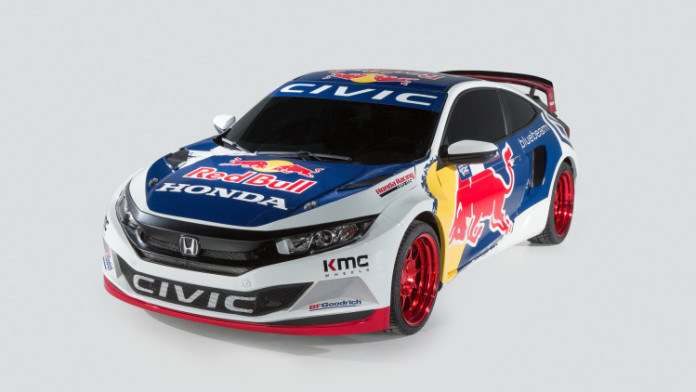 honda-civic-grc-01-1
