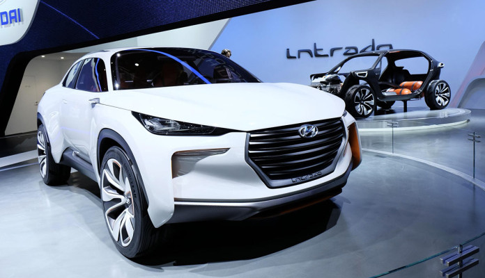 hyundai-intrado-fuel-cell