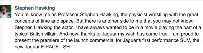 jaguar_stephen_hawking