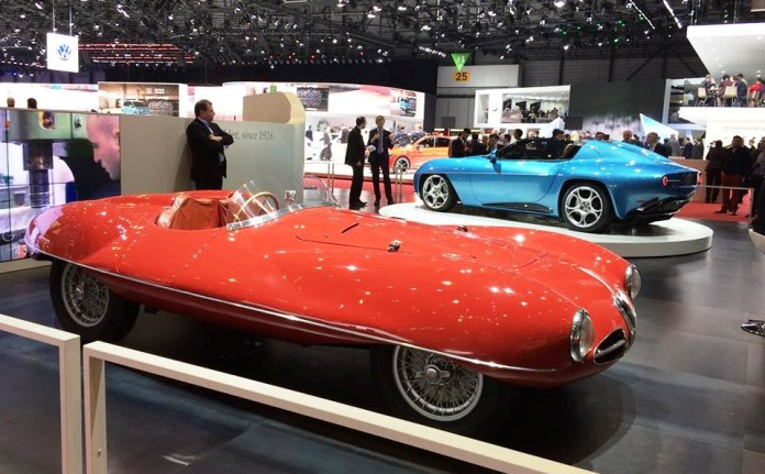 touring-superleggera-disco-volante-spyder (4)