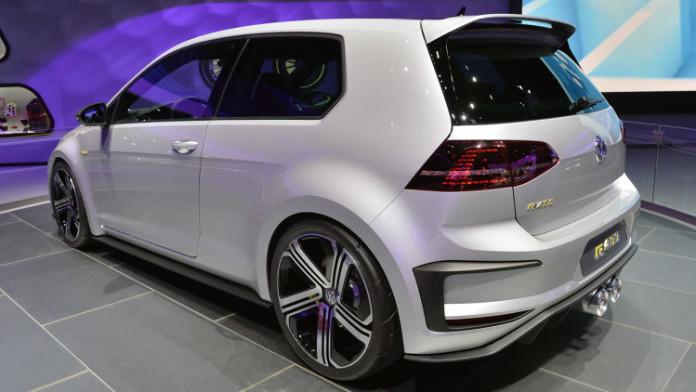 02-vw-golf-r400-concept-la-1