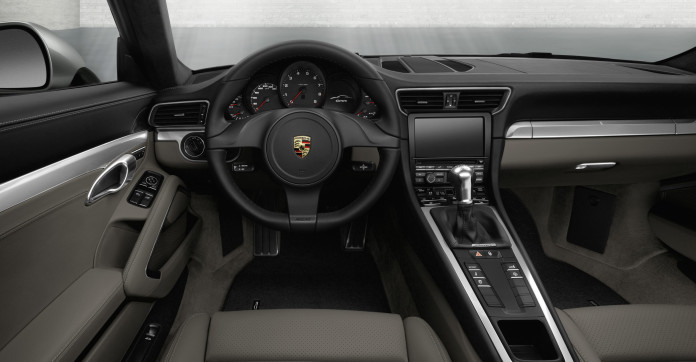2012-new-porsche-911-Carrera-Interior_02 manual