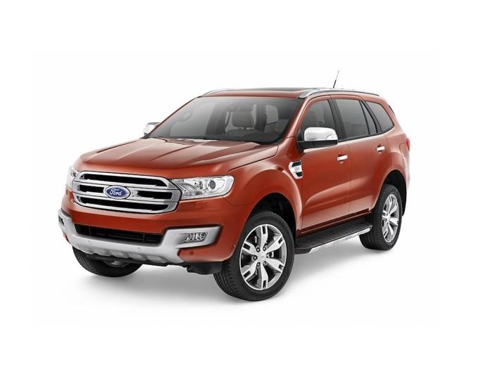 2015-Ford-Everest-3