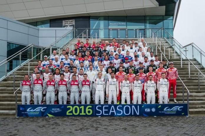 2016-6-Heures-de-Silverstone-Adrenal-Media-JRP23400_hd