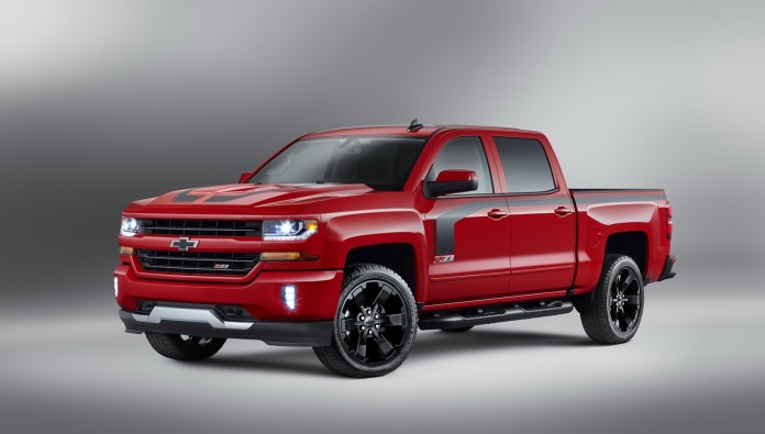 2016-Chevrolet-Silverado-RallyEdition-1