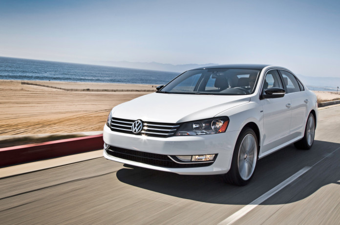 2016-VW-Passat-USA-tdi-8