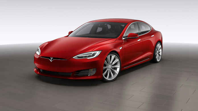 2016_Tesla_Model_S_facelift_07