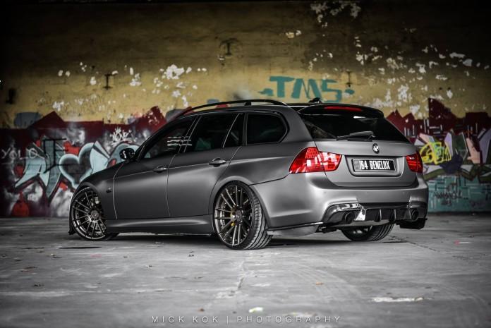 820_BMW_335i_14