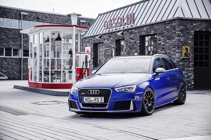 Audi_RS3_Sportback_by_Oettinger_02