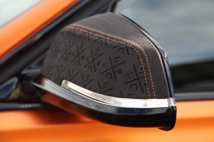BMW 3-Series Touring alcantara (18)