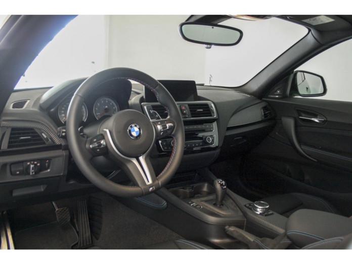 BMW_M2_green_06