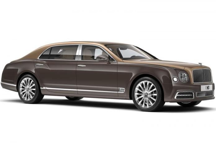 Bentley_Mulsanne_First_Edition_01