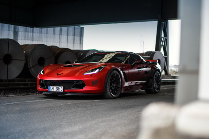 Corvette Z06 By BBM Motorsport (13)