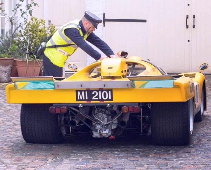 Ferrari 512M Le Mans (3)