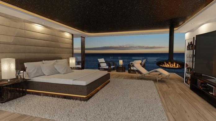 Fisker_Benetti_yacht_07