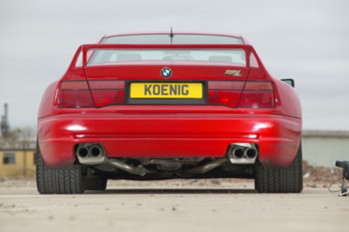 Koenig_KS8_10