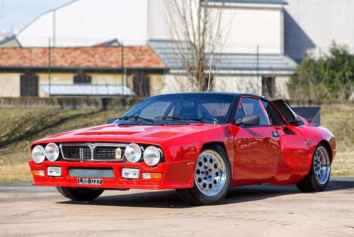 Lancia 037 (1)