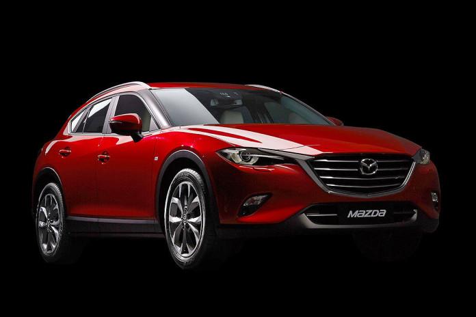 Mazda_CX-4_01