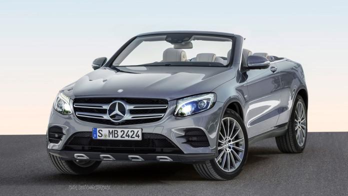 Mercedes-Benz.GLC.Cabrio.renderings.01