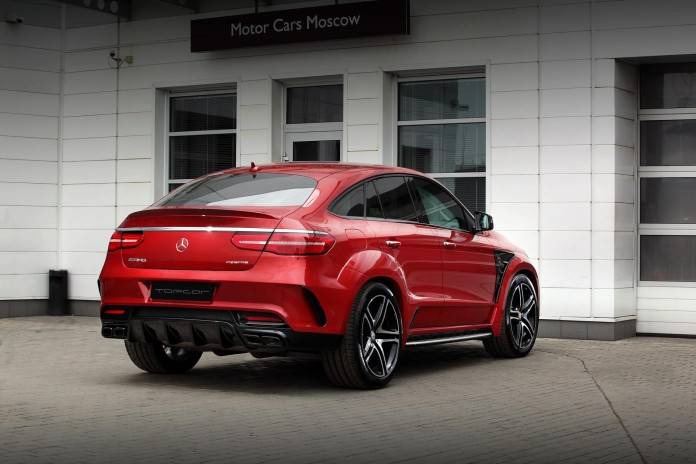 Mercedes_GLE_Coupe_Inferno_by_TopCar_05