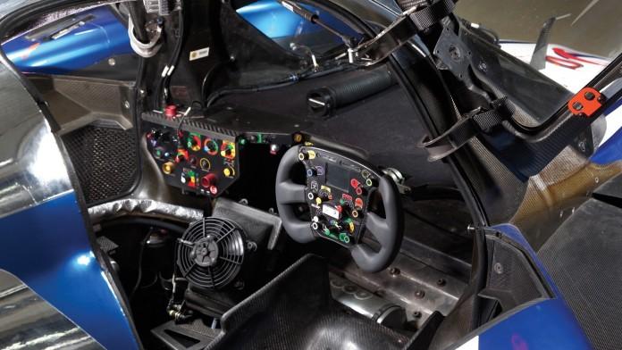 Peugeot_908_HDi_Le_Mans_Prototype_04