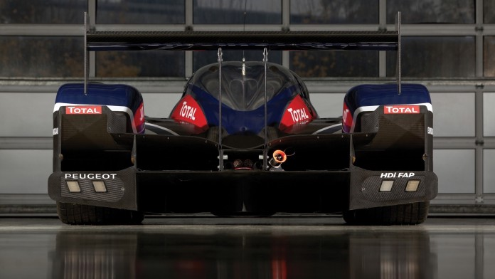 Peugeot_908_HDi_Le_Mans_Prototype_06