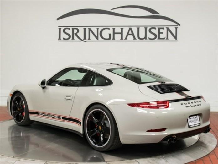 Porsche_911_Carrera_GTS_Rennsport_Edition_for_sale_05