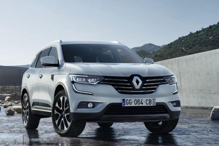 Renault_MaxthonKoleos
