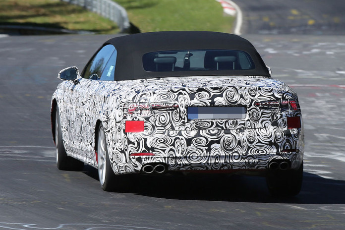 Spy_Photos_Audi_S5_Cabrio_04