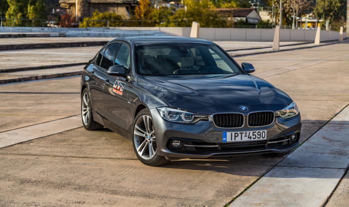 Test_Drive_BMW_320_efficientdynamics_21