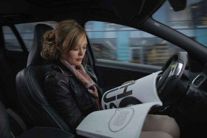 Volvo-autonomous-driving-pilot-project-3