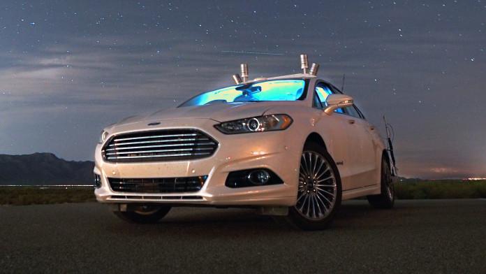 ford-fusion-hybrid-autonomous-research-vehicle