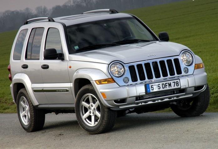jeep-cherokee-kj-2002-images-187006