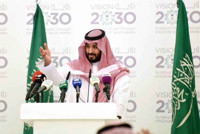 saudi-arabia-mohammed-bin-salman