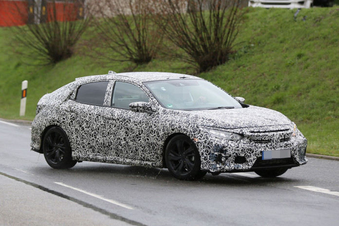 spy_photos_new_honda_civic (5)