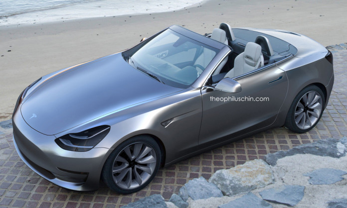 tesla-roadster-rendered-with-model-3-features-106134_1
