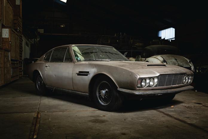 1968-aston-martin-dbs-barn-find-4b