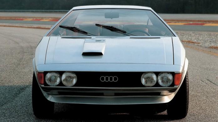 1973_Audi_Asso_di_Picche_03