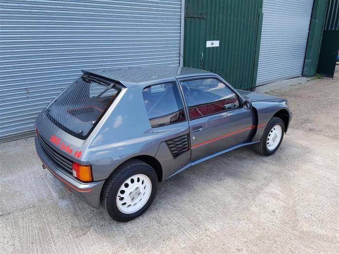 1984_Peugeot_205_T16_13