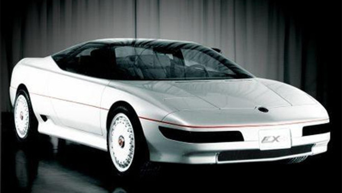 1985_MG_EX-E_concept_20