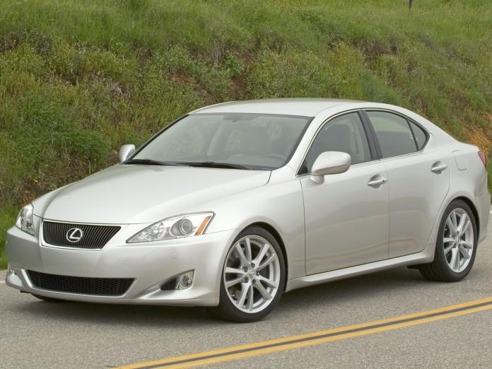 2006_Lexus_IS_029_1731