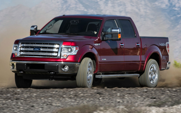 2013-Ford-F-150-Review-Owners-Manual