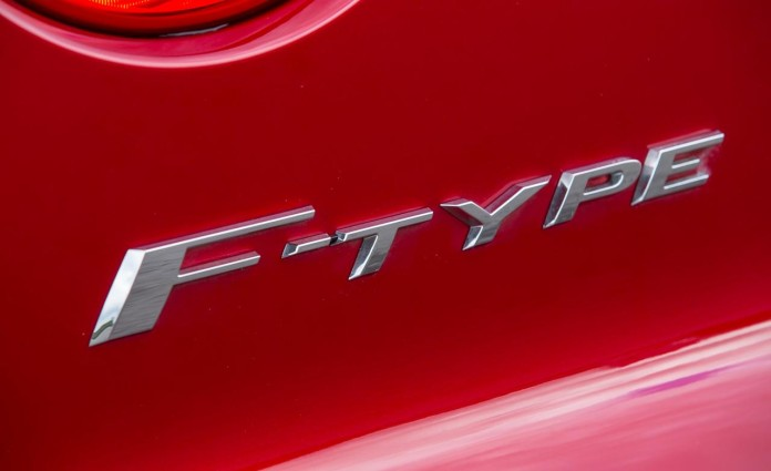 2014-jaguar-f-type-v6-s-roadster-badge-photo-515914-s-1280x782