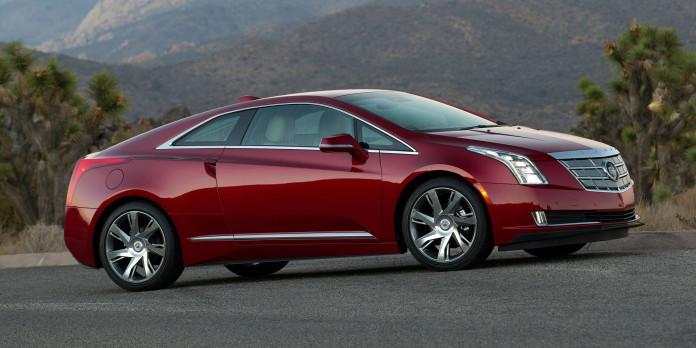 2015-Cadillac-ELR-Full-Details