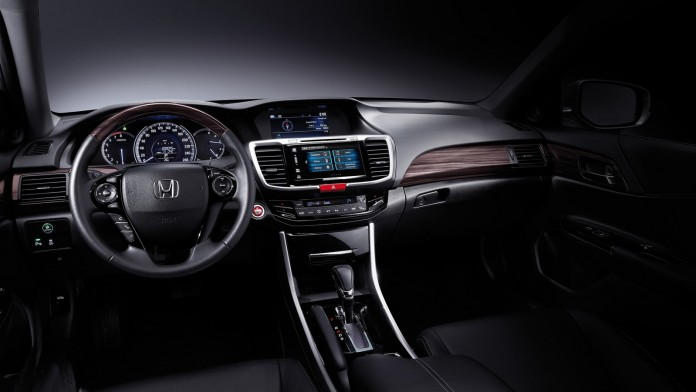 2016-honda-accord-asia-spec